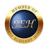 Member of small ellegant hotels